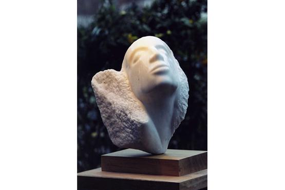 INVITATION (2002)