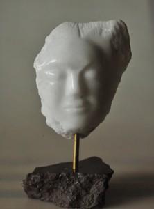 Faune – Sculpture de Dominique Rivaux -ABR_0274-72dpi-accueil