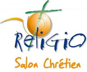 Religio - Salon Chrétien - Dominique Rivaux