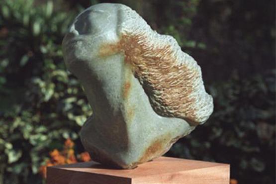 DÉMÉTER (2002)