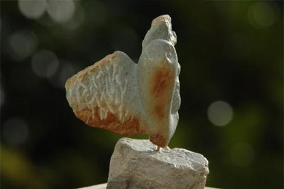 VAGABONDE (2007)