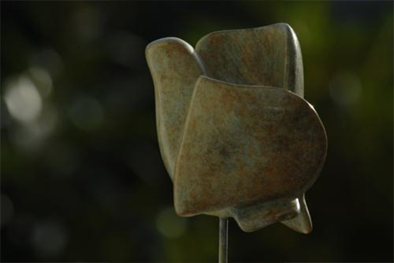 SAGESSE (2003-2010)