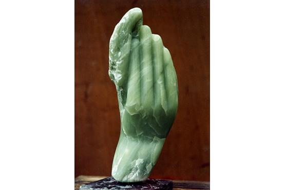 PROMÉTHÉE (2001)