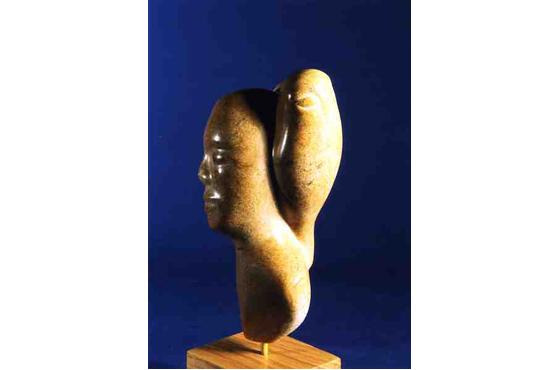 JOUR ET NUIT (2003)