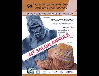 44e-SNAA-affiche