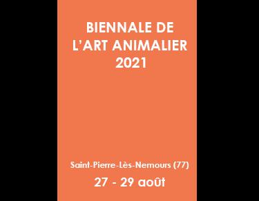 biennale-2021